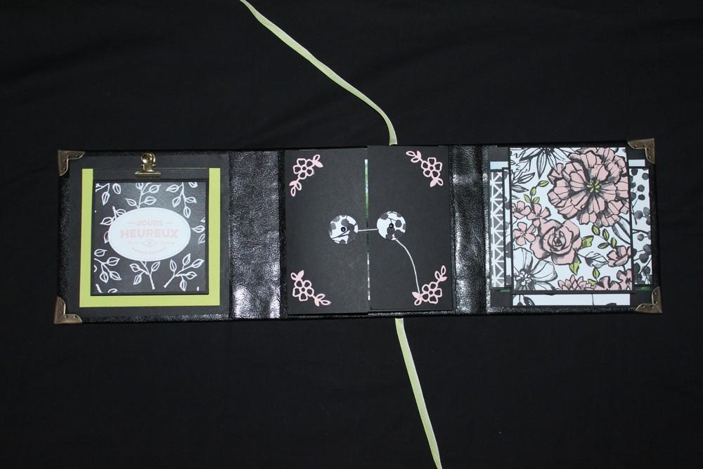 2018-05-album-automne (4)b