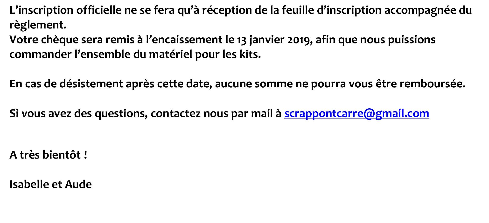 Microsoft Word – Bulletin d'inscription crop février 2019 SCRAP