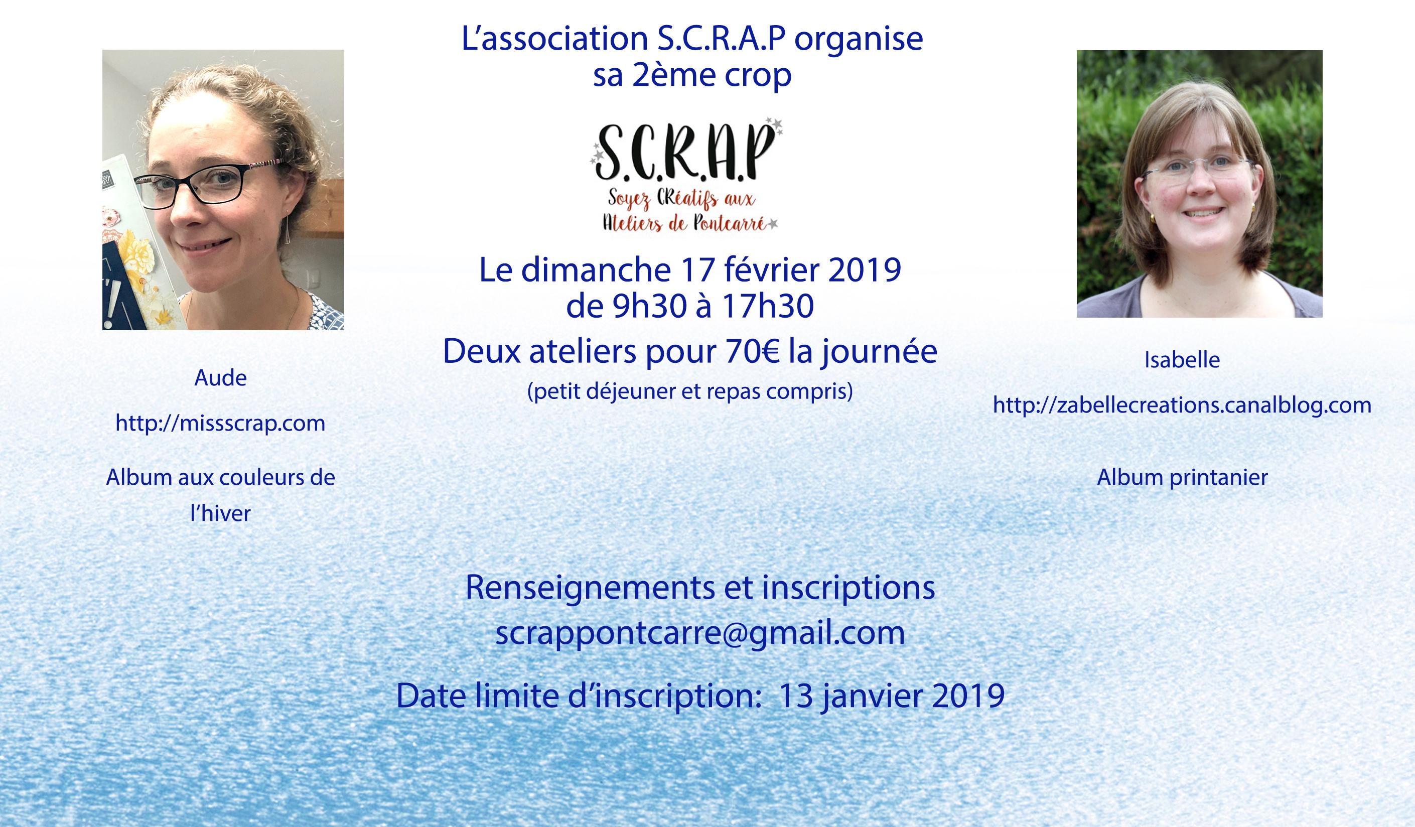 crop SCRAP 2019