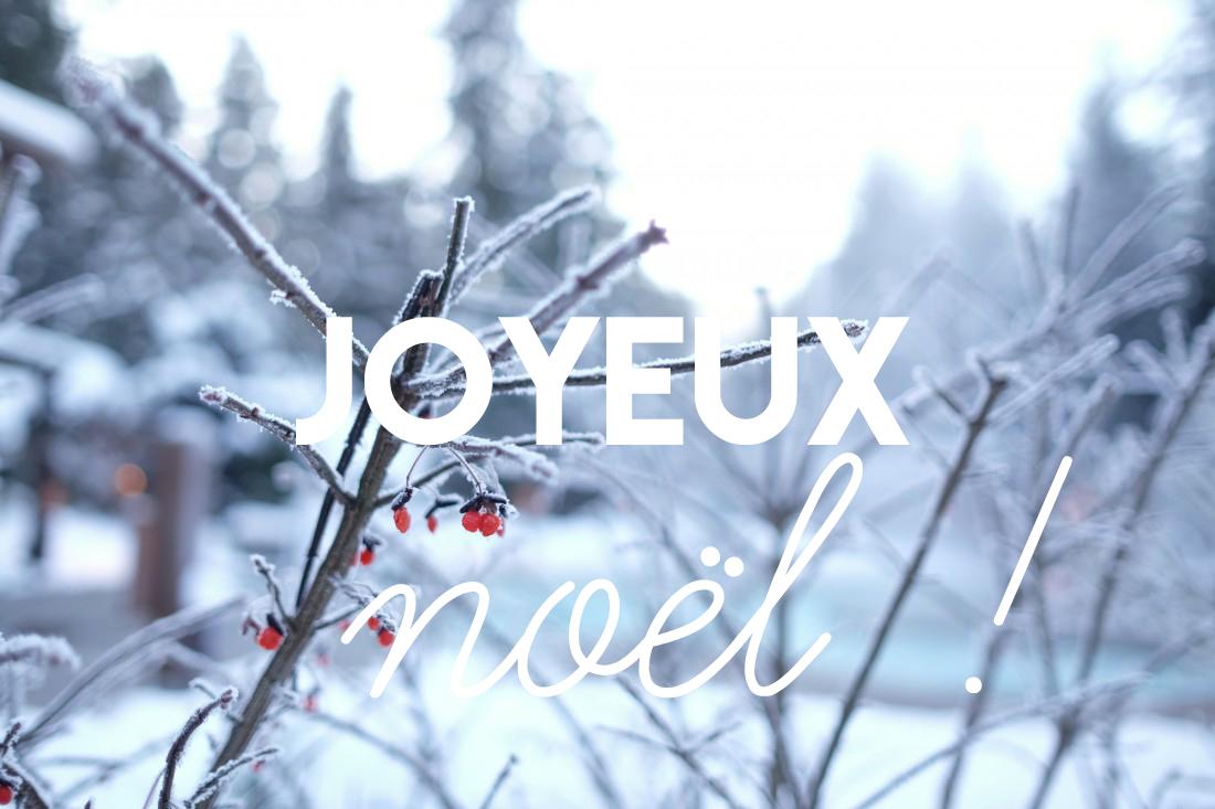 joyeux-noel-blog