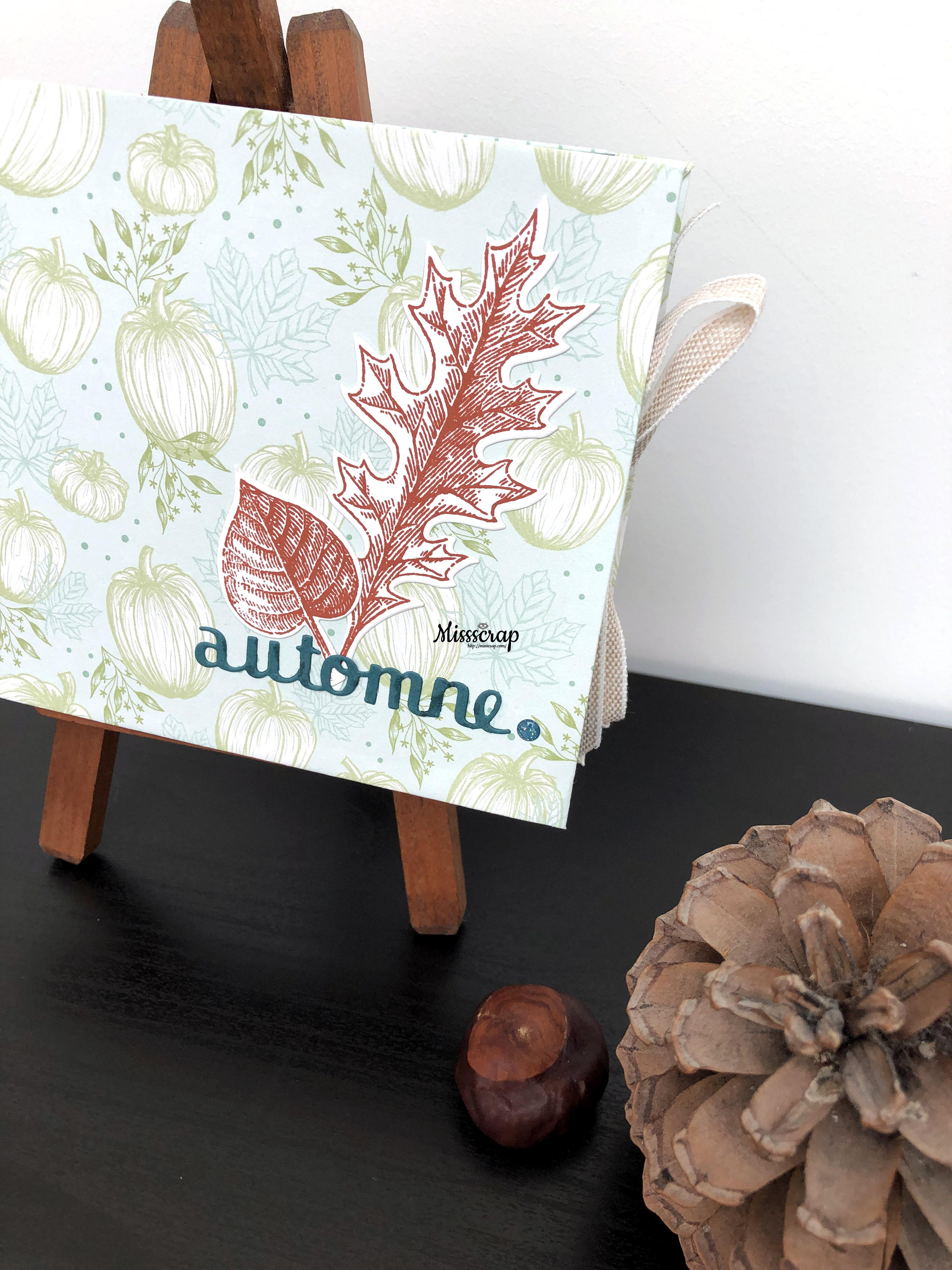 automne 5