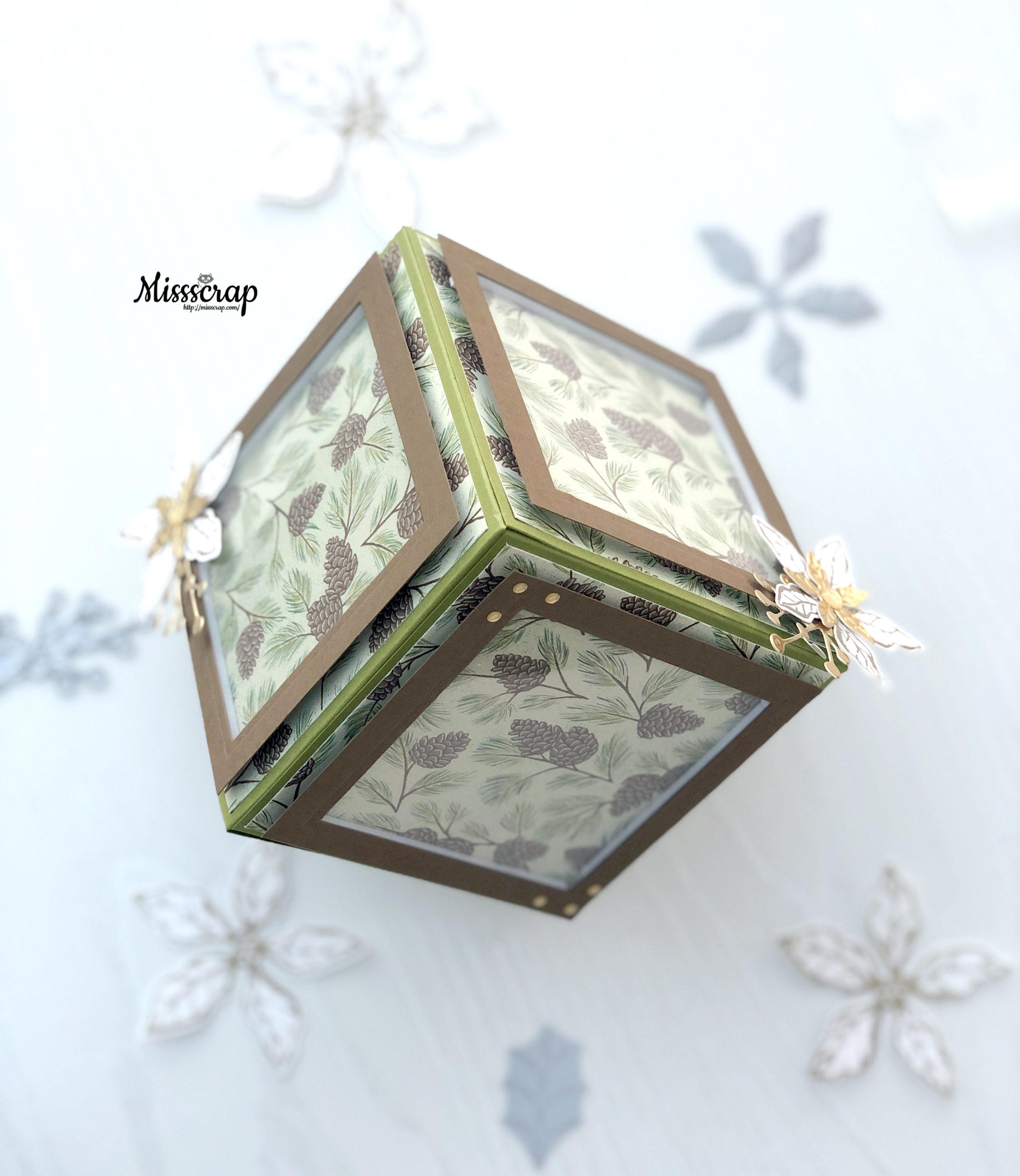 cube-photo-2